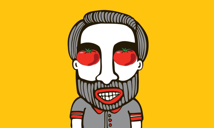 tomato_eyes-1