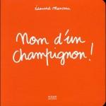 nom_d_un_champignon